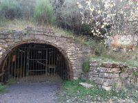 Ciñera – El Faedo – Hoces de Villar – Villar del Puerto – La Vid