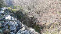 La Pola de Gordón – Refugio Llanolespin – Cueva San Mateo – Cueto San Mateo (1.603 m.)
