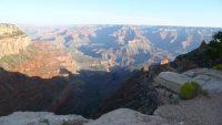 Grand Canyon – South Kaibab Trail