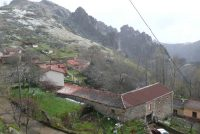 Valdorria – Peña Valdorria (1.926 m.)