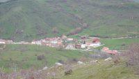 Fontún de la Tercia – Pico Fontún (1.955 m.)