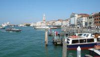 Venecia – Murano – Burano – Torcello