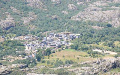 Ribadelago – Cañón del Tera – Lago de la Cueva de San Martín – Senda de los Monjes