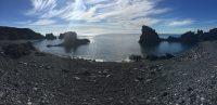 Djúpalónssandur – Dritvík