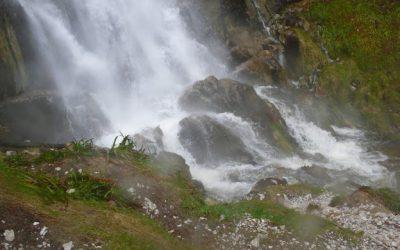 Tarna – Robles Llanu'l Toru – Tabayón del Mongallu
