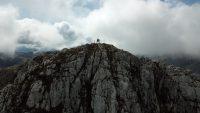 La Cueta – Las Fuentes del Sil – Peña Orníz (2.191 m)