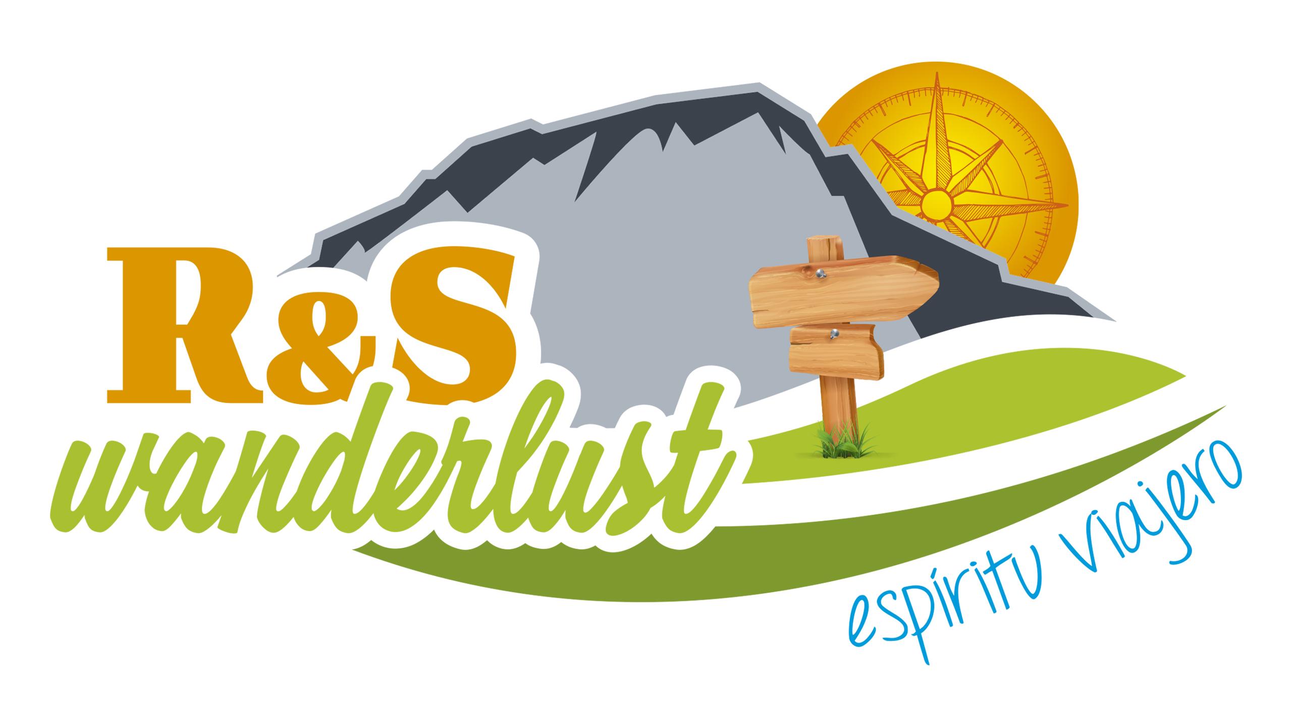 R&S Wanderlust
