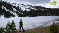 Lagunas de Neila – Pico de la Laguna (2.004 m) – Pico Campiña (2.049 m)