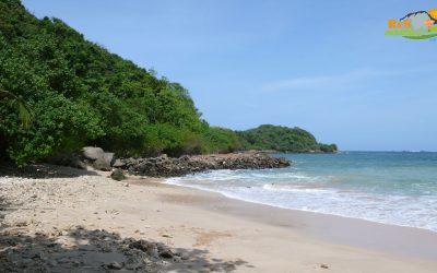 Unawatuna – Jungle Beach