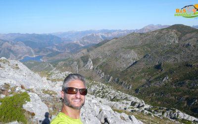 Mirantes de Luna – Montes Tijera (1.873 m)