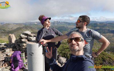 Piedrasecha – Travesía de las Trincheras – La Pola de Gordón