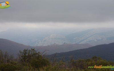 Villayuste – Los Caminos de la Trashumancia – Lago de Omaña