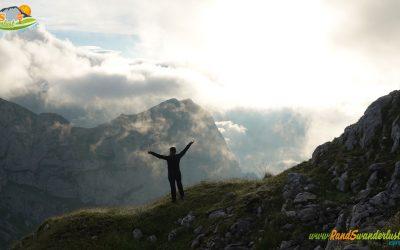 Refugio Vega de Ario – Pico Jultayu (1.939 m)