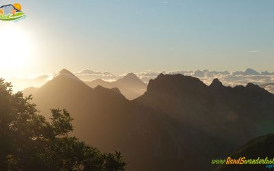 Lois – Pico Lázaro (1.906 m)