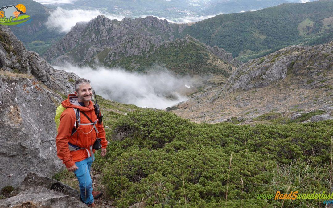 Valdorria – Peña Valdorria (1.926 m) (2)